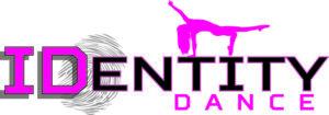 Identity Dance logo