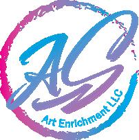 Amanda Sainz Logo