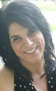 Staci Frazier Profile Photo
